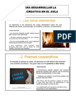 10ideasescrituracreativa-180218170342.pdf