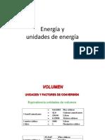 Sesion 5 Energia y unidades de energía.pptx