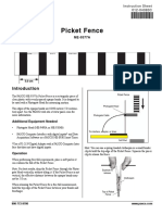 Picket-Fence-Manual-ME-9377A.pdf