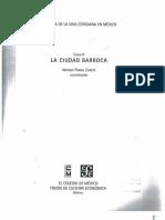 264326008-Historia-de-La-Vida-Cotidiana-en-Mexico-Tomo-II-La-Ciudad-Barroca-Antonio-Rubial-Garcia-Capitulo-II-p47-80.pdf