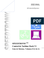 GEH-6421_VOL2_Espanol.pdf