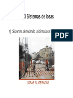 2.1.3 Sistemas de losas.pdf