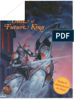 Amazing Engine Once & Future King.pdf