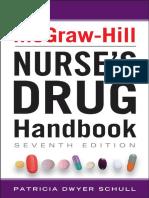 McGraw-Hill Nurses Drug Handbook.pdf