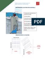 DISEÑO GALERÍA FILTRANTE 5B.pdf