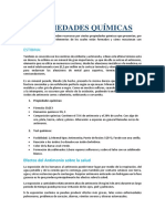 PROPIEDADES-QUÍMICAS-estibina.docx