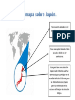 PDF Infomapadejapondelmundialjesuseduardomurillomuñozgrado10