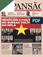 Jornal ExpansaÞo - Ed 485.pdf