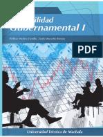 61 Contabilidad Gubernamental i (1)