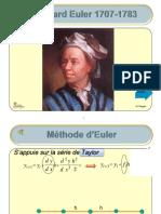 Math6201_1
