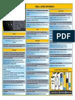 tabela acordo ortografico.pdf