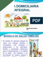 4 Visita Domiciliaria  Integral.ppt
