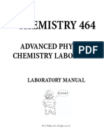 DRAFT 464 Manual.pdf