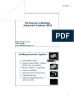 ddc_basics_hoger.pdf