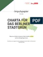 Impulspapier_Charta_Stadtgruen-Berlin_181008