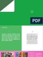 simbolsrelig.pdf