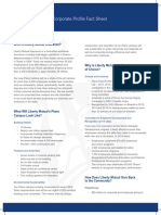 Corporate Profile Fact Sheet.pdf