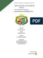 SISMICA  INFORME.docx