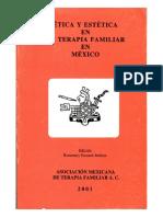 Ética en TF.pdf