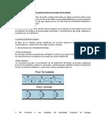 monografia de fluidos.docx