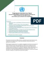 Ley Nacional de Salud Mental 26657 (4)-2