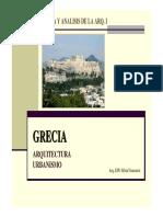 2-_arquitectura_y_urbanismo_griego.pdf