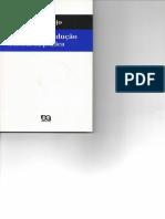 OT1_rosemary Arrojo - Oficina de Tradução - A Teoria Na Prática (Original)