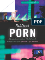 Biblical Porn - Affect, Labor, and Pastor Mark Driscoll's Evangelical Empire.pdf