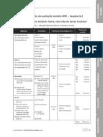 Sermão de St. António - Teste tipo 1.pdf