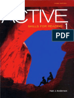 Active_Skills_for_Reading_1 (1).pdf