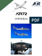 304940294-ATR-Minidoc