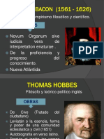 PPT EMPIRISMO