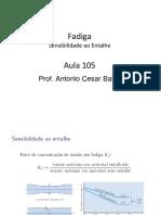 aula-105-fadiga-sensibilidade-de-entalhe_170307.pdf