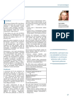 boletim-10-2011_s58_esclerose-sistemica_file.pdf