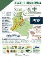 Infografía Colombia 2018 en Español_baja