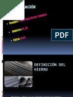 definicindelhierro-130311151307-phpapp02