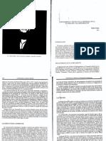 El conocimiento y la técnica en la Venezuela de la Ilustración una aproximación.pdf