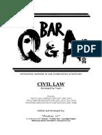 CIVIL_abq2015xxx (2).pdf