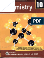 Chemistry 10th in English.pdf