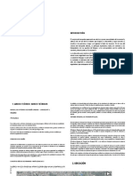 Documento Propuesta Final