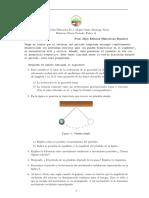 refuerzo_tercer_periodo_fis_11 (1)