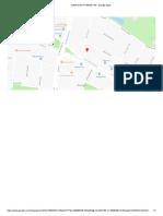12°04'14.5_S 77°05'26.7_W - Google Maps PARQUE NEW