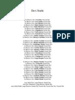 Jai-Bhairavi-Devi-Gurubhyo-Namah-Shri.pdf