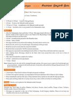 145665801-Shivanga-Instruction-Mail.pdf