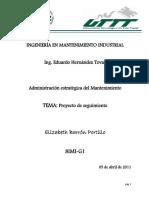 57160801-Calculo-y-Analisis-de-RCM-y-AMEF.docx