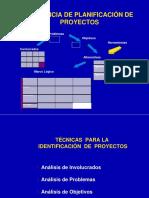 Guía para la elab.pdf