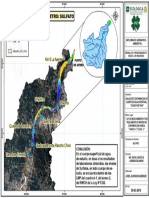 Parametro_Sulfato.pdf