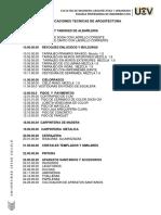Especificaciones-Tecnicas-Arquitectura.docx
