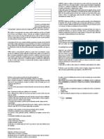 anexo notas de la iglesia-doc.pdf