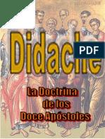 La Didache